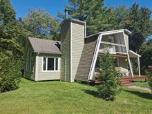 House for sale in Magog, Estrie, 2425, Rue  Désaultels, apt. 4, 21476212 - Centris.ca