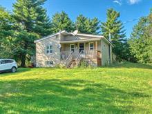 Maison à vendre à Havelock, Montérégie, 815, Chemin de Covey Hill, 14450511 - Centris.ca