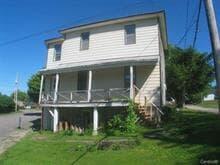 Immeuble à revenus à vendre à Campbell's Bay, Outaouais, 13, Rue  Ringrose, 15785397 - Centris.ca