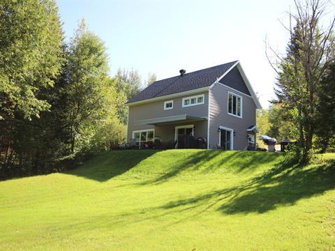 House for sale in Inverness, Centre-du-Québec, 17, Rue  Champêtre, 11436410 - Centris.ca