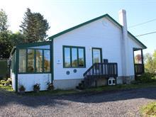 Maison à vendre à Amqui, Bas-Saint-Laurent, 146, Rue  Desbiens, 24730696 - Centris.ca