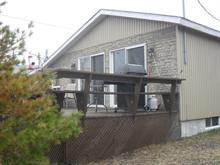 House for sale in Saint-David-de-Falardeau, Saguenay/Lac-Saint-Jean, 600I, 15A ch.  Lac-Sébastien, 21467448 - Centris.ca