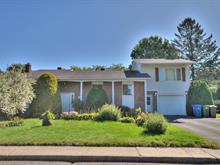 Maison à vendre à Beloeil, Montérégie, 189, Rue  F.-X.-Garneau, 11563735 - Centris.ca