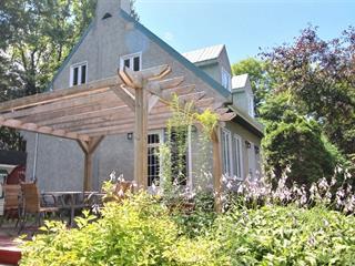 Maison à vendre à Prévost, Laurentides, 1049, Rue des Patriarches, 24047305 - Centris.ca