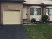 House for rent in Pointe-Claire, Montréal (Island), 1546, Avenue  Deslauriers, 23336440 - Centris.ca