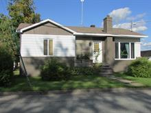 House for sale in Saint-Frédéric, Chaudière-Appalaches, 637, Rue  Saint-Olivier, 27295562 - Centris.ca