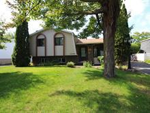 House for sale in Repentigny (Repentigny), Lanaudière, 473, Rue  Legendre, 10119961 - Centris.ca
