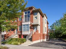 Condo for sale in Rosemont/La Petite-Patrie (Montréal), Montréal (Island), 3016, Avenue du Mont-Royal Est, 17834572 - Centris.ca