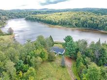 House for sale in Lac-Simon, Outaouais, 238, Chemin  Hotte, 25225466 - Centris.ca