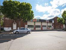 Commercial building for rent in Montréal (Mercier/Hochelaga-Maisonneuve), Montréal (Island), 3130 - 3140, Rue de Rouen, 22780699 - Centris.ca