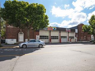 Bâtisse commerciale à louer à Montréal (Mercier/Hochelaga-Maisonneuve), Montréal (Île), 3130 - 3140, Rue de Rouen, 22780699 - Centris.ca