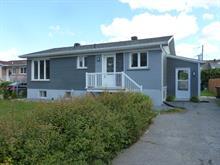 House for sale in Auteuil (Laval), Laval, 5755, Rue  Pépin, 14590709 - Centris.ca