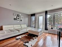 Condo for sale in Rosemont/La Petite-Patrie (Montréal), Montréal (Island), 6674, 30e Avenue, 10382500 - Centris.ca