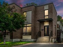 House for sale in Sainte-Foy/Sillery/Cap-Rouge (Québec), Capitale-Nationale, 1261, Route de l'Église, apt. A, 28515089 - Centris.ca