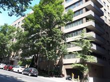 Condo / Appartement à louer à Ville-Marie (Montréal), Montréal (Île), 3455, Rue  Drummond, app. 505, 14246790 - Centris.ca