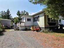 Mobile home for sale in Rouyn-Noranda, Abitibi-Témiscamingue, 44, Rue  Gendron, 23132408 - Centris.ca