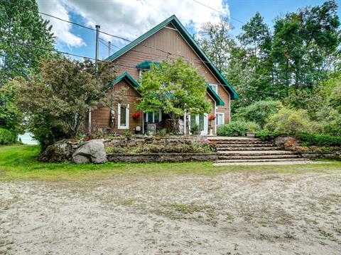 Maison à vendre à Low, Outaouais, 42, Chemin  Higgins, 26095740 - Centris.ca