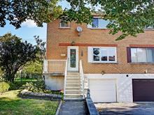 Maison à vendre à Saint-Laurent (Montréal), Montréal (Île), 2220, Rue  Frenette, 22096297 - Centris.ca