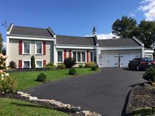 Maison à vendre à Danville, Estrie, 213, Rue  Wilfrid-Lebeau, 17593726 - Centris.ca