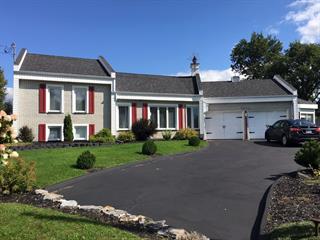 House for sale in Danville, Estrie, 213, Rue  Wilfrid-Lebeau, 17593726 - Centris.ca