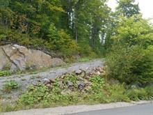 Terrain à vendre à Lac-des-Plages, Outaouais, Chemin du Tour-du-Lac, 26149318 - Centris.ca