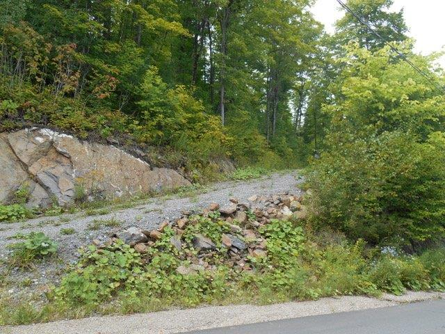 Lot for sale in Lac-des-Plages, Outaouais, Chemin du Tour-du-Lac, 26149318 - Centris.ca