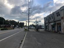 Bâtisse commerciale à vendre à Cowansville, Montérégie, 352, Rue de la Rivière, 12951645 - Centris.ca