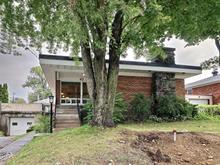 Maison à vendre à Laval-des-Rapides (Laval), Laval, 65, Rue  Donck, 15134844 - Centris.ca