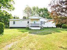 Hobby farm for sale in Saint-Épiphane, Bas-Saint-Laurent, 49A, 2e Rang Ouest, 10792383 - Centris.ca