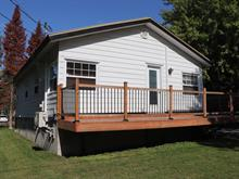 Maison à vendre à Rigaud, Montérégie, 27, Rue  Céline Nord, 22332186 - Centris.ca
