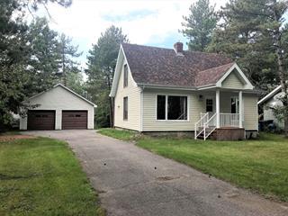Cottage for sale in Métabetchouan/Lac-à-la-Croix, Saguenay/Lac-Saint-Jean, 133, 1er Chemin, 9102580 - Centris.ca