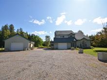 Maison à louer à Mont-Tremblant, Laurentides, 40, Chemin  Enchanté, 10001815 - Centris.ca