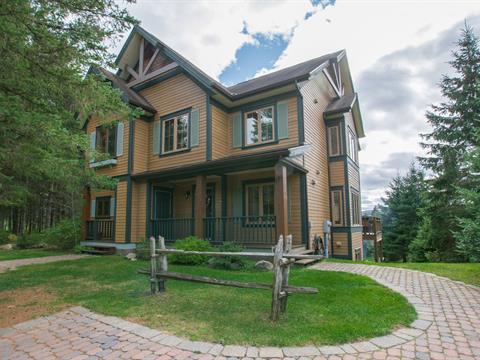 House for sale in Mont-Tremblant, Laurentides, 189, Allée du Sanctuaire, 28678141 - Centris.ca