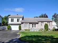 House for sale in La Plaine (Terrebonne), Lanaudière, 3360, Rue du Lys, 22739320 - Centris.ca