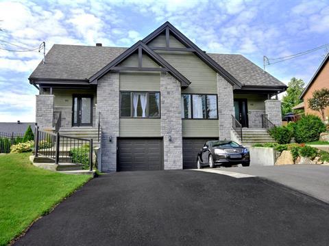 Maison à vendre à Saint-Sauveur, Laurentides, 46, Avenue des Érables, 27459456 - Centris.ca
