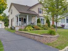 Maison à vendre à Thetford Mines, Chaudière-Appalaches, 415, Rue  Alfred, 18938935 - Centris.ca
