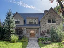 House for sale in Mont-Royal, Montréal (Island), 1290, Chemin  Caledonia, 15295694 - Centris.ca