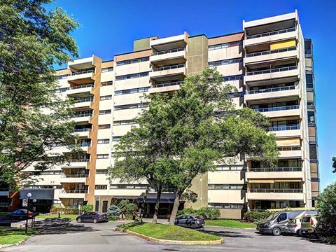 Condo à vendre à Sainte-Foy/Sillery/Cap-Rouge (Québec), Capitale-Nationale, 1510, Avenue du Maire-Beaulieu, app. 904, 19779061 - Centris.ca