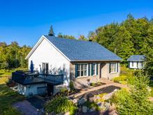 House for sale in Saint-Colomban, Laurentides, 759, Rue  Jacques, 12447136 - Centris.ca