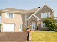 House for sale in La Haute-Saint-Charles (Québec), Capitale-Nationale, 83, Rue du Petit-Bois, 24093929 - Centris.ca