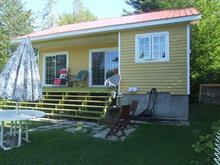 Maison à vendre à Saint-Léonard-d'Aston, Centre-du-Québec, 12, Rue des Cèdres, 27262439 - Centris.ca