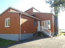 Cottage for sale in Roxton Pond, Montérégie, 783, 2e Rue, 17372800 - Centris.ca