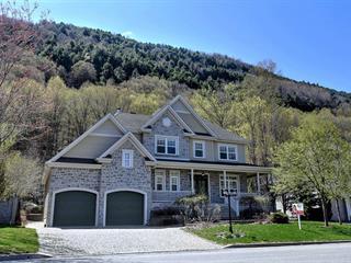 Maison à vendre à Mont-Saint-Hilaire, Montérégie, 726, Rue des Chardonnerets, 13874411 - Centris.ca