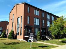 Condo for sale in Saint-Laurent (Montréal), Montréal (Island), 2199, Rue du Borée, 20715494 - Centris.ca