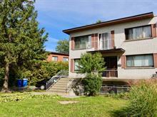 Quadruplex à vendre à Le Vieux-Longueuil (Longueuil), Montérégie, 278 - 284, Rue de la Milice, 22945640 - Centris.ca