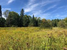 Lot for sale in Cantley, Outaouais, Chemin  Sabourin, 15772822 - Centris.ca