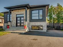House for sale in Drummondville, Centre-du-Québec, 230, Rue du Mûrier, 25899934 - Centris.ca
