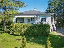House for sale in L'Ange-Gardien (Capitale-Nationale), Capitale-Nationale, 1, Rue  Cloutier, 22414434 - Centris.ca