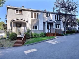 Maison en copropriété à vendre à Piedmont, Laurentides, 770, Chemin du Nordais, 14530750 - Centris.ca