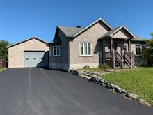 House for sale in Saint-Tite, Mauricie, 105, Rue  G.-A.-Boulet, 12305215 - Centris.ca